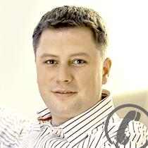 Grzegorz Gawadziński