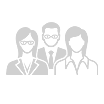Piktogram Profesjonalne Strony Internetowe 01