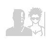 Piktogram Profesjonalne Strony Internetowe 02