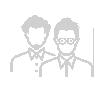 Piktogram Profesjonalne Strony Internetowe 04