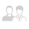Piktogram Profesjonalne Strony Internetowe 06