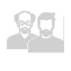 Piktogram Profesjonalne Strony Internetowe Poznań 03