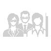 Piktogram Strony Internetowe Września 01