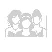 Piktogram Strony Internetowe Września 05