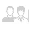 Piktogram Strony Internetowe Września 06